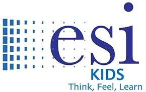 esi_kids-logo